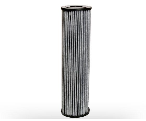 paragaurd filter