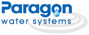 Paragon Water