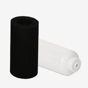 refrigerator filters
