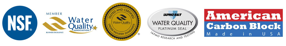 oem certifications