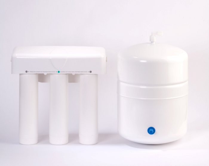 Where To Purchase Reverse Osmosis Wholesale