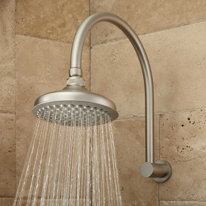 Looking For Reliable Shower Filter Manufacturers?