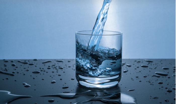 Reverse osmosis wholesale