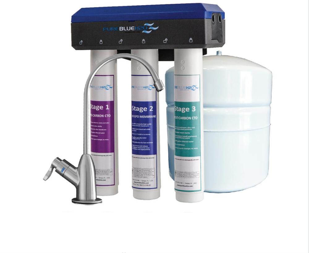 Water Filter Supplier