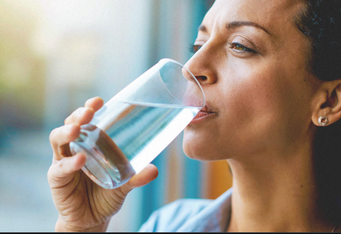 5 Things to Check When Comparing Water Purifiers